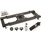 Sell 30138-26 Reese Elite Under-Bed Gooseneck Hitch Ford Super Duty 2011-2013 motorcycle in OR, CA, KS, GA, or PA, US, for US $780.98