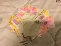 Cute novelty gift - Glamour Glove Duster