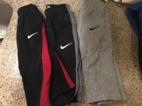 Size 2T Nike pants-$10 for all 3