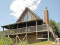 $125 / 2 BR - Start New Beginnings in Tennessee (Sevierville, TN) 2 BR bedro