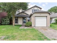 3 Bed 2 Bath Foreclosure Property in Pearland, TX 77581 - Chelsea Ln