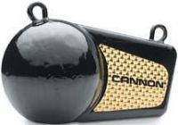 Purchase Cannon 8LB Flash Weight 2295182 motorcycle in Chattanooga, Tennessee, US, for US $40.99
