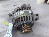 Buy FORD F250 Super Duty Truck Alternator Diesel single alternator 2004 REMAN USED motorcycle in Eagle River, Wisconsin, United States, for US $70.00