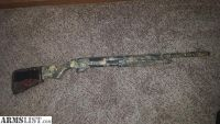 For Sale/Trade: Mossberg ultra mag 835