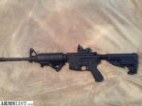 For Sale: Spike tactical AR 31 30 round mags, 1200 rounds of ammo
