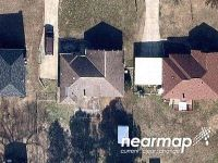 3 Bed 2 Bath Foreclosure Property in Columbus, GA 31907 - Sandy Ridge Dr