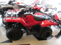 2017 Honda FourTrax Recon ES Utility ATVs Crystal Lake, IL