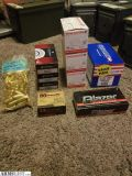 For Sale: 45 acp ammo for sale