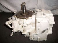 Sell 1964 - 1972 Seaking Outboard Motor Power Head Good Compression 120lb motorcycle in Independence, Missouri, United States, for US $140.00