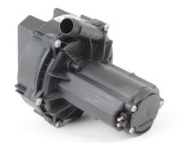 Find MERCEDES BENZ Air / Smog Pump BOSCH 0 580 000 010 000 140 37 85 NEW OEM MB Pump motorcycle in Los Angeles, California, United States, for US $269.00