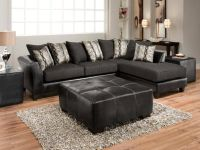 $599, Delta 4174 Graphite Sectional