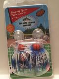 Renoskly's Tailgate Fashion Earrings - Hypoallergenic - NEW