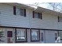4 Unit Town House Building with Basement's in Freeland (Freeland)