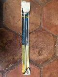 Sell Original NOS 1972 Chevy Truck Pickup Antenna Mast 72 motorcycle in Hutchinson, Kansas, United States, for US $100.00