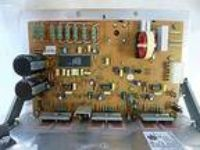 Maytag Neptune Washer Motor Control 6 2710600