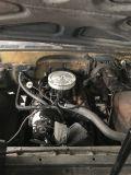 1976 Gmc/Chevy Sierra c15