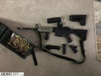 For Sale: windham weopanry ar-15