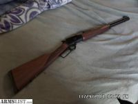 For Sale: marlin 44 magnum