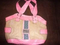 GUESS Purse with Wallet size medium