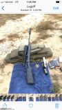 For Sale/Trade: Remington 700 M40LR 300 win mag