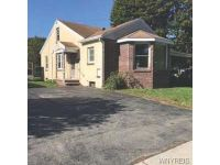 Foreclosure - N Lincoln Rd, East Rochester NY 14445