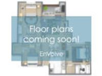 Ridgefield Apartments - One BR, One BA LARGE