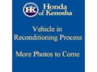 2015 Pilot Honda 4x4 Touring 4dr SUV Modern Steel Metallic 3.50L
