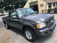 $14,500, Gray 2011 Ford Ranger $14,500.00 | Call: (888) 282-0047