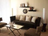 $850, 1br, $200 Off Move In Cost For July