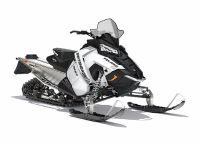 2018 Polaris 600 Switchback SP 144 ES Trail Sport Snowmobiles Littleton, NH
