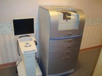 $4,000, Sirona Cerec 3 Acquisition and Milling Machine
