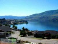Vacant Land in Chelan