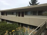 $1,295, 1br, 1 Bedroom Open Concept Apartment In West Queen Ann