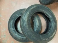 Find TWO 530x12 Load Range C Carlisle Boat Trailer Tires motorcycle in Dyersburg, Tennessee, United States, for US $50.00