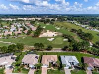 YOU'LL LOVE THE BEAUTIFUL GOLF COURSE VIEW OF THIS HOME IN 55+ COMMUNITY FOR SALE!