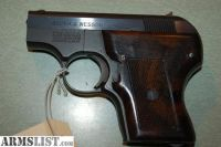 For Sale: Smith & Wesson Model 61 ICN6448
