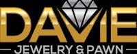 Davie Florida Pawnshop
