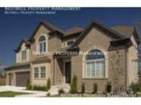 $500 Off 1st Mo. Incredible Former Model Home in Ivory Ridge Lehi!