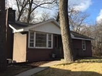 4 Bed 2 Bath Foreclosure Property in Michigan City, IN 46360 - N Karwick Rd