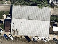 Foreclosure - Dayton Lakeview Rd, New Carlisle OH 45344