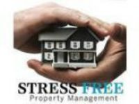Struggling to rent your home out We can help-Give us a call (Cha