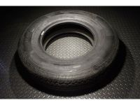 Sell 16 Trailer Tire - 235 80 R16 - 10 ply - TrailQuest motorcycle in Madisonville, Texas, United States, for US $89.99