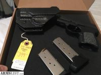 For Sale/Trade: Sig P290 RS