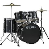 Yamaha Acoustic Drum Sets