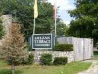 $599 / 2 BR - Queen Elizabeth SPECIAL! 1/2 OFF 1st Mo! LOVELY TOWNHOMES