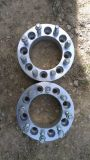 $$$DODGE DUALLY SPACERS$$$