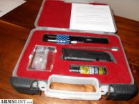 For Sale: Glock conversion kit