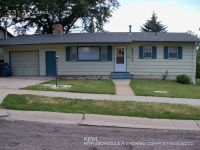 WEST SIDE 3 BEDROOM RANCH WITH BASEMENT