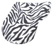 Stylish English Close Contact General Purpose Saddle Covers