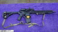 For Sale: Daniel Defense DDM4V11 AR-15 Semi-Auto Rifle in 5.56x45mm